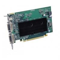 Matrox M9120 PCIe x16 (M9120-E512F) videokártya
