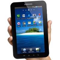 Samsung Galaxy Tab P1000 16GB tablet