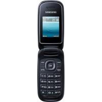 Samsung E1270 mobiltelefon