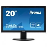 Iiyama Prolite E2083HSD monitor