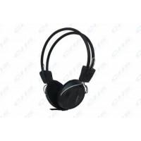 Silverline FDH-005 füjhallgató