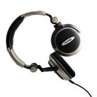 Prodipe PRO 780 fejhallgató