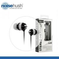 NoiseHush NX40 fülhallgató