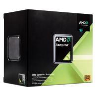 Amd Sempron 1250 processzor