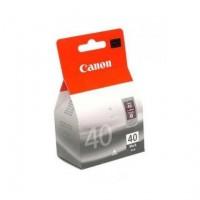 Canon PG-40 eredeti patron