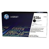 HP 828A BLACK (CF358A) toner