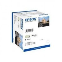 Epson T7441 eredeti patron