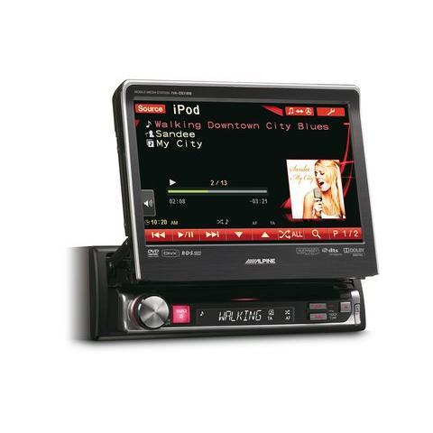 152128399481 additionally Hmi Multimedia further Avh X8800bt 2 Din Pioneer 1483117 likewise Prod63801 in addition Lista prodotto. on gps usb antenna