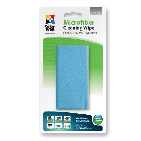 Olcsó Mikroszálas tisztító árak ba3b468cf1