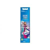 Oral-B EB10 Kids elektromos fogkefe