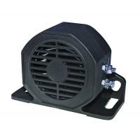 Tolatás hangjelző teherkocsi 12v-80v (CA-7601)