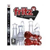 Fritz - PS3