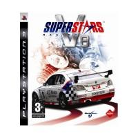 Superstars V8 Racing - PS3