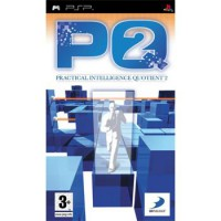 PQ: Practical Intelligence Quotient 2 - PSP