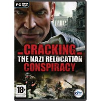 ÜberSoldier 2: Cracking the Nazi Relocation Conspiracy - PC
