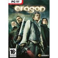 Eragon: The Dragon Rider Legacy - PC