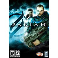 Pariah - PC