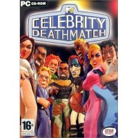 Celebrity Deathmatch - PC