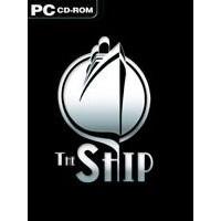 The Ship - PC