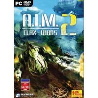 A.I.M. 2: Clan Wars - PC