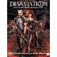 Devastation - PC