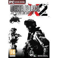 Delta Force: Extreme 2 - PC