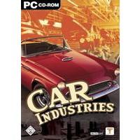 Car Industries - PC