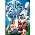 Polar Games - PC