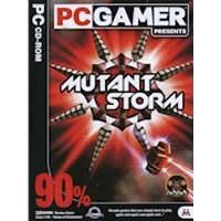 Mutant Storm - PC
