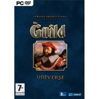 The Guild Universe - PC