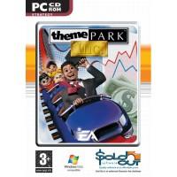 Theme Park Inc. (SoldOut) - PC