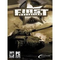 First Battalion - PC