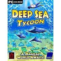Deep Sea Tycoon - PC