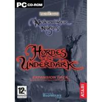 Neverwinter Nights: Hordes of the Underdark - PC