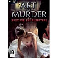 Art Of Murder: Hunt for the Puppeteer - PC