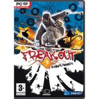 Freak Out: Extreme Freeride - PC