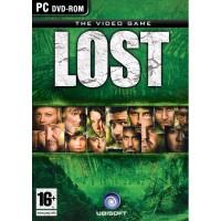 Lost - PC