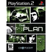 The Plan - PS2