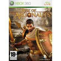 Rise of the Argonauts - XBOX 360