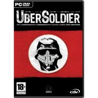 Übersoldier - PC