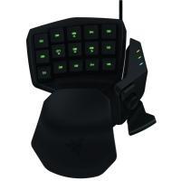 Razer Tartarus Gaming keypad