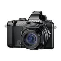 Olympus Stylus 1 digitális fényképezőgép