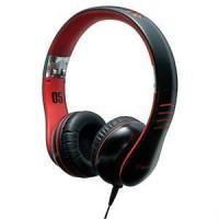 Vestax HMX-5 fejhallgató