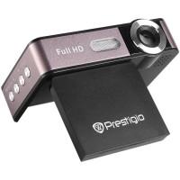 Prestigio RoadRunner 505 autós kamera