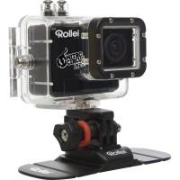 Rollei S 50 WiFi akciókamera
