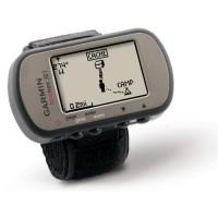 Garmin Foretrex 301 navigációs készülék