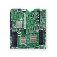 Supermicro H8DMR-82-O Single alaplap