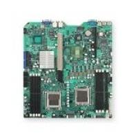 Supermicro H8DMR-i2-O Single alaplap