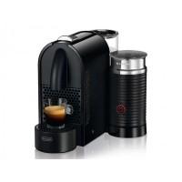 Delonghi EN 210.BAE U Milk kávéfőző