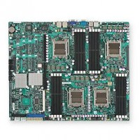 Supermicro H8QME-2+-O Single alaplap